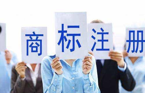 我国专利申请:结构更优化 质量逐步提升