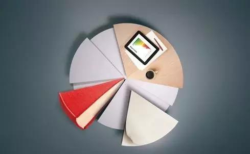 南沙公司注册所需的相关材料