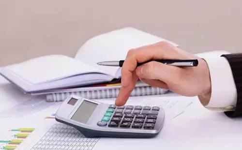 南沙注册公司:注册分公司应该如何做呢